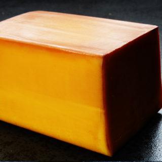カルトン燻製チーズ
